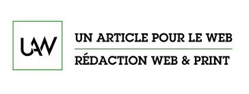 Un article pour le web : Agence de rédaction